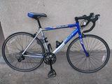 Vind bicicleta de traseu apollo bike  sau schimb pe sony xperia tablet z