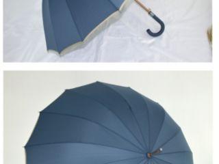 Зонтики в ассортименте бесплатная доставка