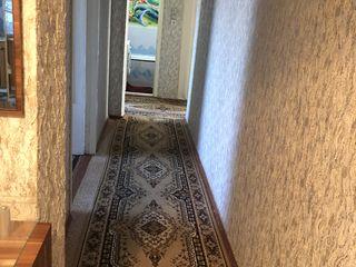 Vindem Apartament cu 3 odai in or Tiraspol