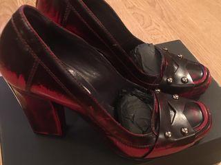 Продам личную обувь и одежду