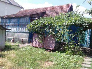 Se vinde casa in vadul-lui-voda (centru)