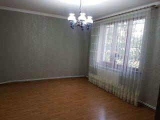 Продам/меняю 4-ёх комнатную квартиру