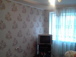 se vinde urgent apartament cu  două odăi cu reparație