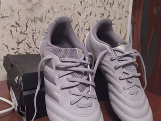 Adidas cola 20.3 оригинал