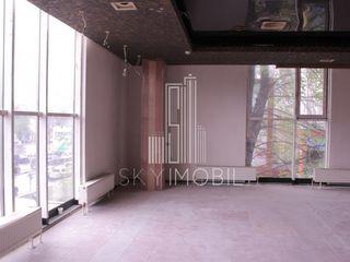 Centru, Ismail, spatii comerciale - 400 m2