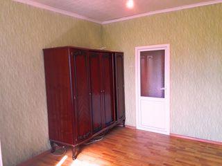 Продаю комнату в общежитии на 6-ом квартале