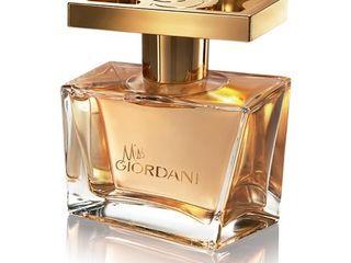 Apa De Parfum Miss Giordani