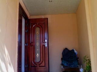 Продаю уютный дом после ремонта.