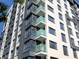 Apartament cu 3 odai, direct de la compania de construcții SV Lux Grup!