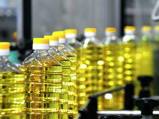 Cumpărăm orice tip de ulei la preț de 20 lei cu Achitarea pe loc!
