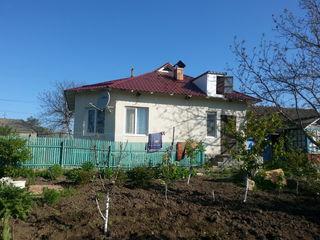 Дом Иванча
