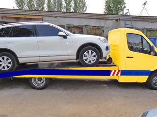 Эвакуатор platforma evacuator tractari auto evacuator Chisinau.Balti.Cahul.Orhei.Vama Sculeni.Leusen