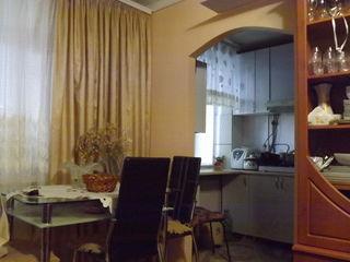 3-х комнатная кв.с автономным отоплением - 21500 e.