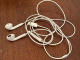 EarPods iphone 11 pro max