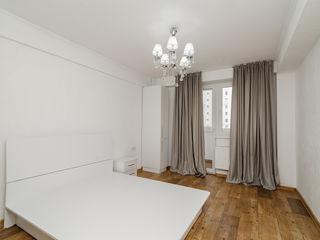 Parc Valea Trandafirilor. 1 dormitor, living cu bucatarie! 57m2!