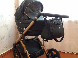 Продаётся коляска в идеальном состоянии