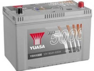 Японские аккумуляторы «Yuasa» ! Acumulatoare japoneze  «Yuasa» ! livrare !Instalarea!