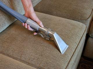 Curățare chimică tapițerie, auto/химчистка мягкой мебели ковров авто