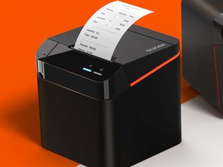 Imprimantă Pos Sunmi Nt210