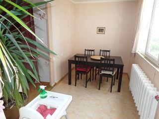 2-комнатная квартира, котелец, 54 м
