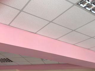 De vinzare incapere (Oficiu) cu reparatie  etajul II, Centru