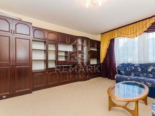 Chirie, Apartament cu 3 odăi, Râșcani str. Studenților, 450 €