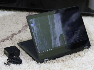 """Lenovo Flex 5 (Core i3 7100u/4Gb DDR4/500Gb HDD/14.1"""" HD WLed TouchScreen) !"""