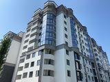 Proprietar! Exfactor! Apartament 1 camera+living! 36.900€