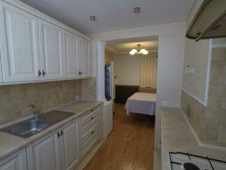 Сдается просторная квартира 69 м2. 250 евро.