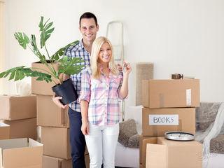 Куплю 1-2-комнатную квартиру срочной продажи в кишиневе  только на телецентре