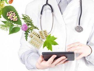 Tratamente naturiste pentru afecțiuni digestive