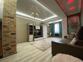 Отличная квартира в шикарном доме по супер цене!