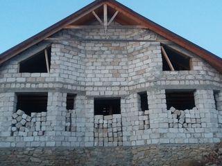 Vînd casa in Criuleni