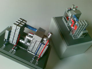 Макеты в масштабе ,макетирование,стройка,дизайн,интерьер,оборудование,транспорт (стилизация)
