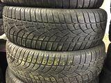 235 65 R17 Dunlop 6.5mm
