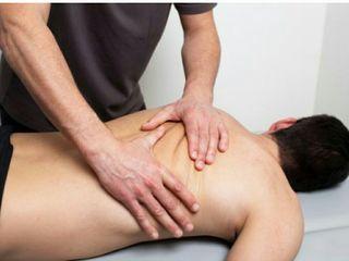 tratament de masaj articular