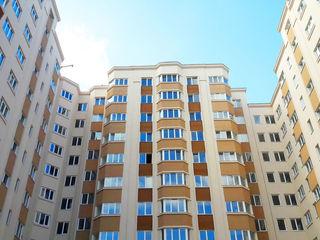 Apartament de vinzare Chisinau,Botanica,strada Ashabad,40 m2!!!
