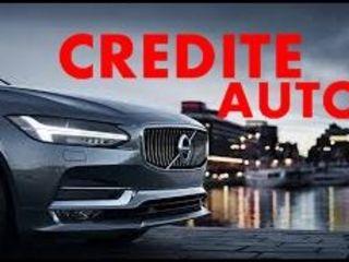 Bani la procente, imprumuturi, credite, cu gaj auto si imobil tuturor persoanelor !  Fara declaratii