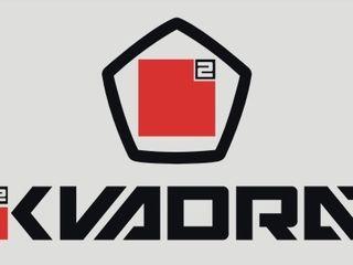Магазин-сервис авто ламп! продажа, замена, регулировка! Xenon, Led, Halogen.