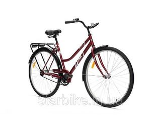 Велосипед Аист Расрочка 6мес -0% Bicileta 28 Aist Livrarea gratuita toata Moldova