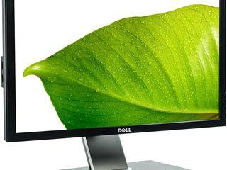 "Monitor ""Refurbished"" Dell P2210 din Germania cu garanție 2 ani !"