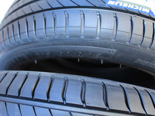 Michelin Primacy 4 225/45 ZR17 94W XL