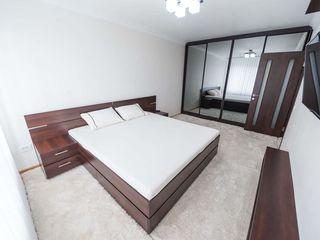 Квартира LUX в центре!!! Почасово, Посуточно, Понедельно, 500 лей!