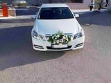 Mercedes-Benz   E-class, S-class   24/24 albe/negre