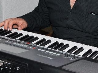 Muzica !!! Dj+moderatoare Cumatrie Nunta & Fotograf(VideoCadou)