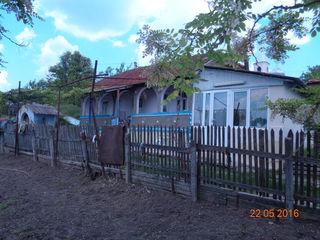 Se vinde casa in s.Sireti