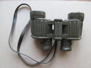 бинокль Zeiss Fero D16 8х30 Германия с жестким кофром (футляром)
