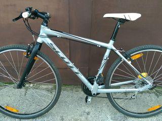 Bicicleta    Scott Sportster 60