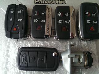 chei auto programare carcase butoane reparatii.авто ключи корпуса кнопки ремонт,без выходных.