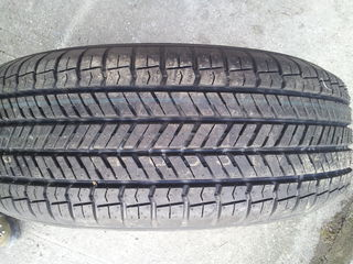 Vind roata 225/65 R17 Toyota Rav 4 Original 225/65 R17